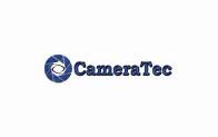 Cameratec
