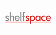 Shelfspace Security