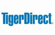 Toget Direct